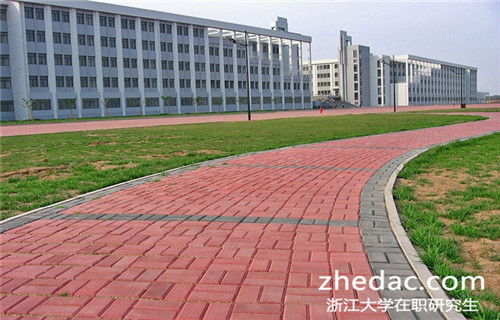 浙江大学在职研究生金融专业就业方向有哪些